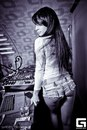 Фотоальбом человека Topless Djulia