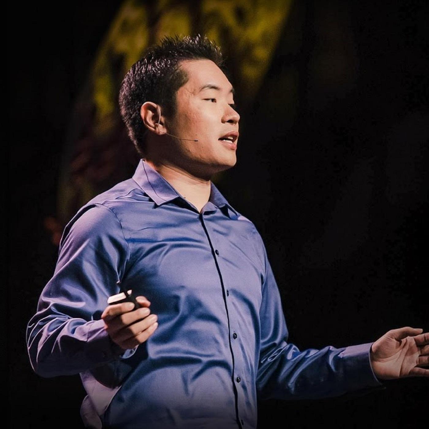 Чему я научился за 100 дней отказов (Джиа Джианг)