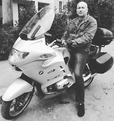 Aleksandr, 42, Zel'va