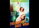 Теодора сходит с ума 1936, США Айрин Данн, Мелвин Дуглас мелодрама, комедия.