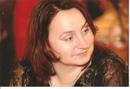 Личный фотоальбом Оксаны Фаустовой