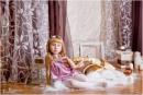 Фотоальбом Татьяны Калининой