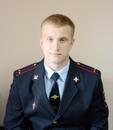 Личный фотоальбом Михаила Васильева