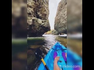 Видео от Natalie Parchynskaya