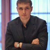 ВикторЛевченко