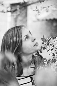 Надя Гурцева фото №24