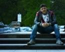 Фотоальбом Сергея Саврасова