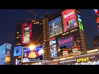 🎬 Реклама окружает нас повсюду, и мы чаще всего хо...