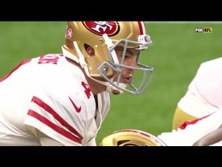 NFL-2020-11-15_SF@NO (1)-003
