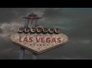 Жизнь после людей 1 сезон 7 серия - Падение города грехов Сериал, 2009 - 2010 HD 720 History