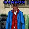Samson Reid