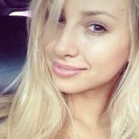 НатальяМалинина