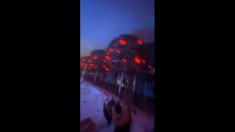 Видео от Ольги Харюшиной