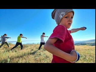 Видео от Наталии Пальговой