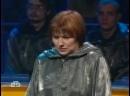 Своя игра НТВ, 19.11.2006