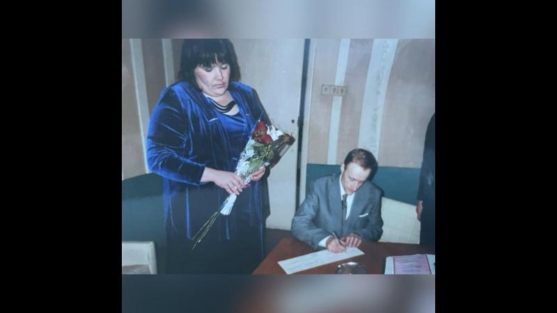 К 50 летию вечная память прекрасной Елене