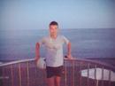 Личный фотоальбом Вовы Кошмана