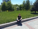 Белов Алексей | Горловка | 20