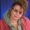 Людмила Санду