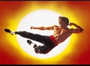 Дракон История Брюса Ли / Dragon The Bruce Lee Story 1993