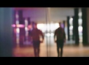 Видео от Ивана Филипова