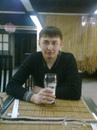 Личный фотоальбом Данияра Нурутдинова
