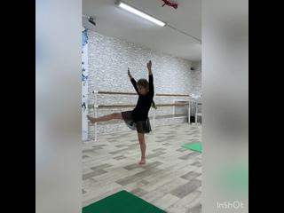 "Video by Студия спорта, фитнеса и танца ""FRESH"""
