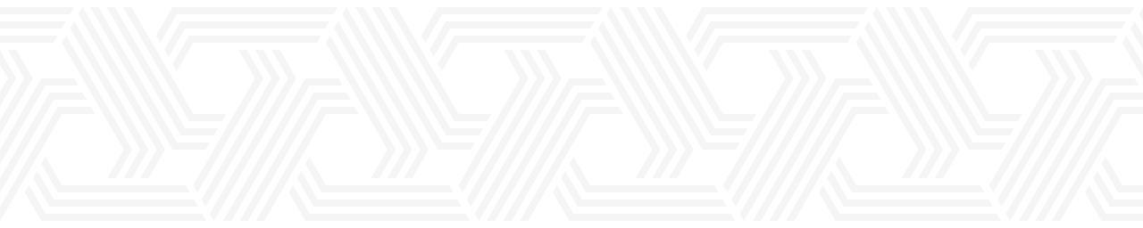 Новости сообществ и GalNET, изображение №2