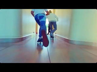 Video by Типичный Уральск