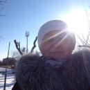 Фотоальбом Людмилы Куренной