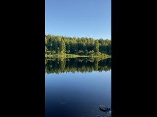 Видео от Сплавы Карелия. Рафтинг. Походы. Путешествия.