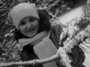Личный фотоальбом Анастасіи Юянець