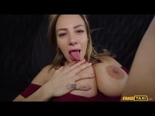 Nathaly Cherie Секс с милфой секс порно эротика sex porno milf brazzers anal blowjob milf anal инцест трахнул русское