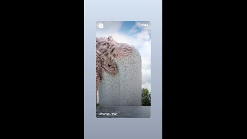 Видео от Рината 063