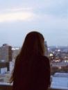 Фотоальбом Iryna Hamandyak