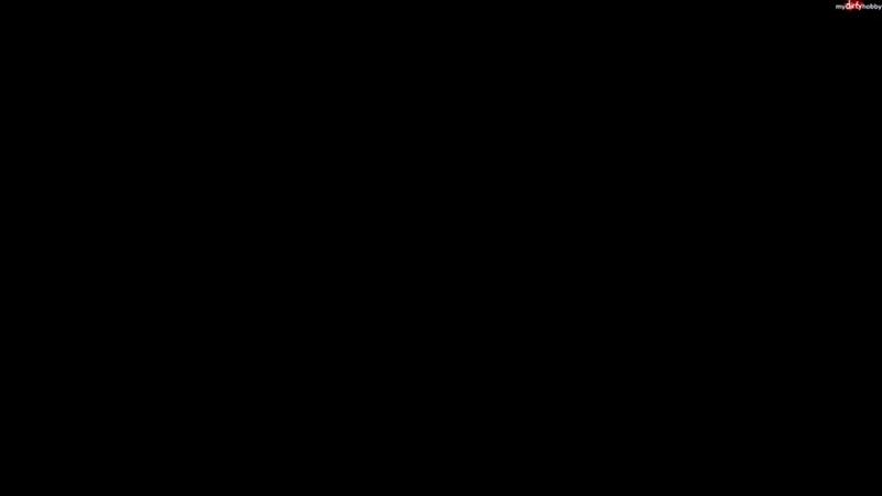 Sexynaty - Plug bis zum Anschlag rein (720p).mp4