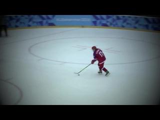 Александр Хованов на юношеских Олимпийских играх-2016