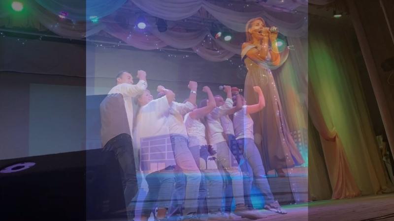 Видео от МЫ СОЗДАЕМ Шарыпово