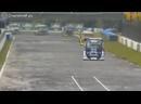 Невероятные аварии грузовиков на гонках 1.mp4