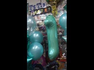 Видео от Все для праздника Галич
