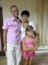 Диброва Андрей   Овидиополь   46