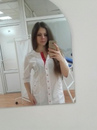 Юлия Казанкова фотография #21