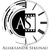 alexex's photo