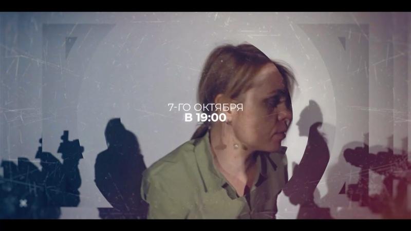 Видео от Катерины Чирковой