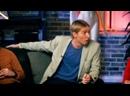 Марк Куцевалов в DZK - Разрыв смеха просто по-полной