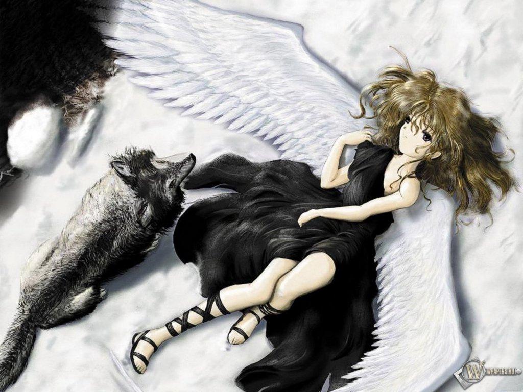 фото из альбома Nadysha Lyubimova №3