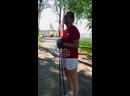 Видео от Ольги Симдяшкиной