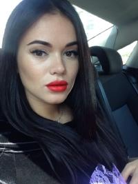 Мария Балануца фото №21