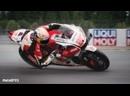 PS5\XBS\NS\PS4\XBO - MotoGP 21 Art Screenshot Portfolio