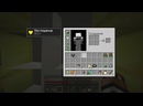 Mystic Life Minecraft прохождение карты 1 - МиСТиК и ЛаГГеР 10